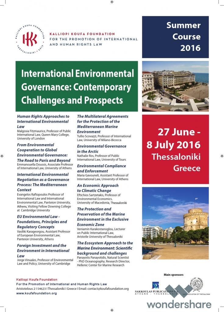 2016 Poster teliko_correct.pdf_page_1